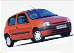 Clio Mark 2 - Immobiliser Bypass
